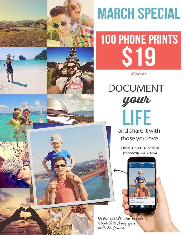 save on photo scanning