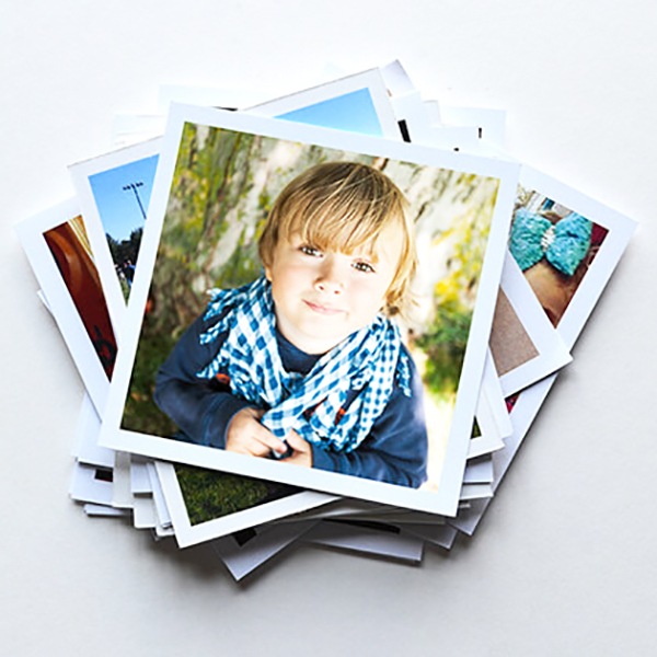 Photo Prints online