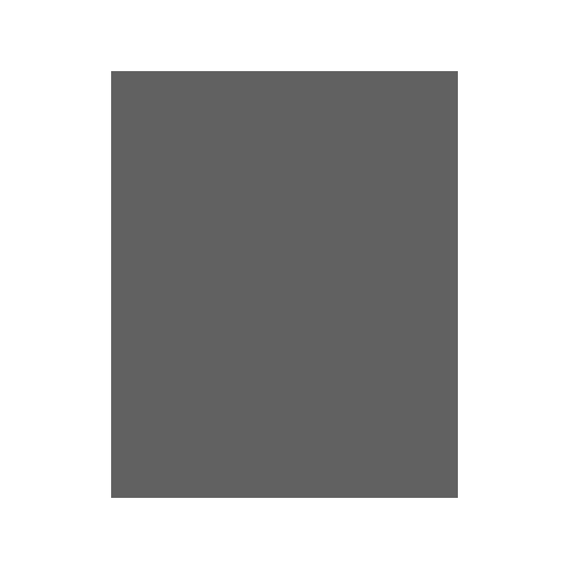 regularly delete photos